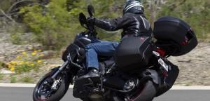 Ducati MTS1200S GT1