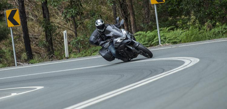 Ducati-MTS1200S-GT5