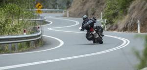 Ducati MTS1200S GT6