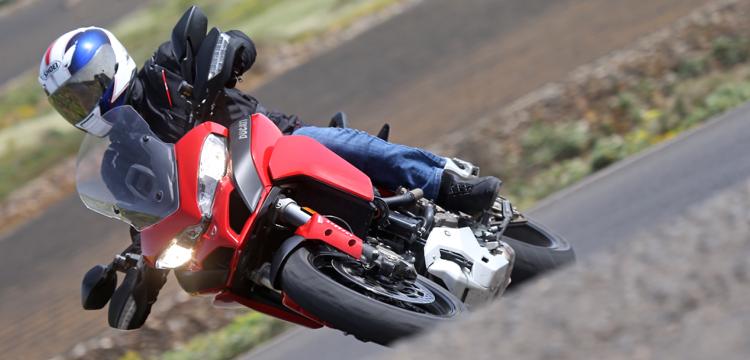 Ducati MTS DVT main1_750x360