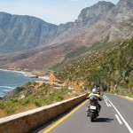 South African Motorcycle Adventure Tours (SAMA Tours)