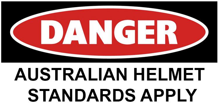 150727_helmet standards