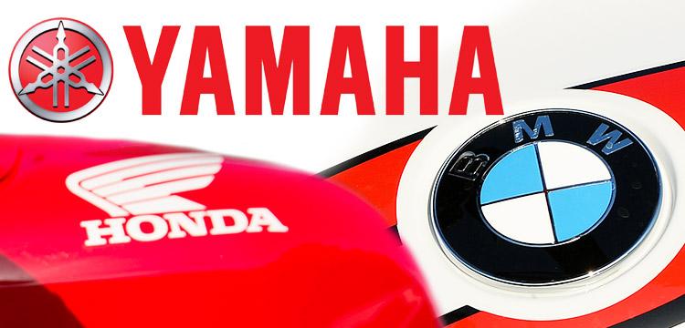 151008_Yam-BMW-Honda