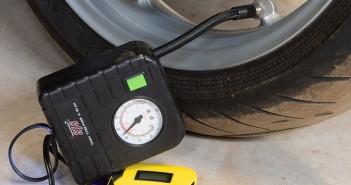 160119_SJS tyre pump