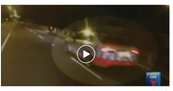 160826_blog cop video