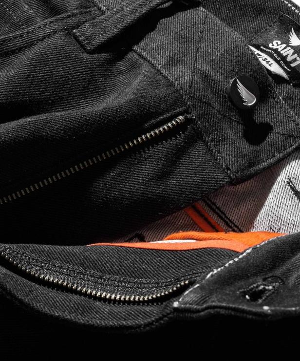 ARR137_Product Test_Saint Jeans 1