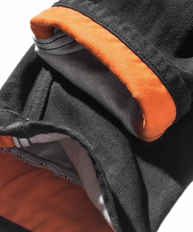 ARR137_Product Test_Saint Jeans 3