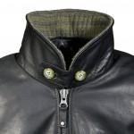 Spidi Tank Jacket Collar