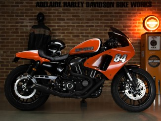 Harley-Davidson_Battle Of The Kings_Winner1