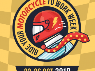 Ride-Your-Motorcycle-to-Work-Week-22-26-October-2018-768x768