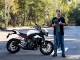 ScreenCap_3
