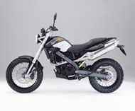 BMWcrosscountry-3576