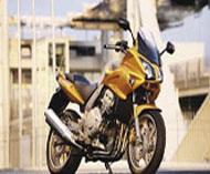 Honda_cbf1000-2859