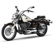 XVS250-9049