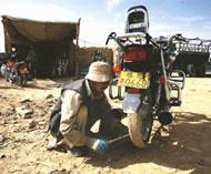 afghanistanstoryimage-3974