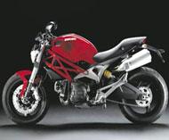 bike08-808