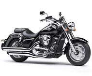 bike09-5360
