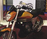 bikeasia-7881