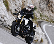 bikes-3936