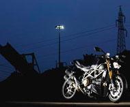 bikes09-446