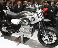 bikesof2010rr58-2317