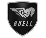 buell-2001