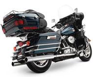 custom401-6995