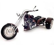 customtrikes-9853