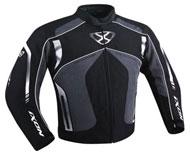 ficeda-jackets-2597
