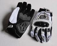 gloves-4932