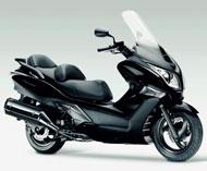 hondascooter-4117
