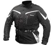 jacketbargains-9699