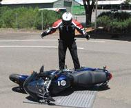 manageyourmotocycle-3129