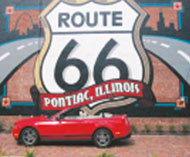 route_66-8401