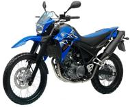 yahamaxt660r-5779